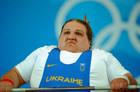 Ольга КОРОБКА: «Чемпионов не судят»