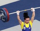 Юлия ПАРАТОВА: «На тренировки бегала тайком от мамы»