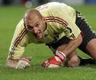 Амброзини и Аббьяти нужны Милану