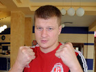 WBA одобрила проведение боя Поветкин - Вавжик