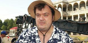 Уткин пообещал 150 тысяч рублей за видео пьяного Павлюченко