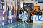 Главная сенсация Серии А: Монтесильвано остался без плей-офф