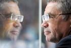 КХЛ-2013/14: 3 дивизиона, 27 команд, включая Владивосток