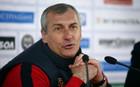 Арсенал Белая Церковь остался без тренера