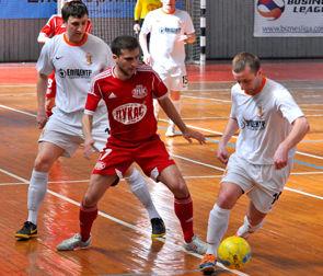 Епіцентр К3 – переможець другої ліги чемпіонату України
