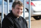 АТЕЛЬКИН: «Заря не смогла ничего противопоставить Динамо»