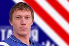Олег ГУМЕНЮК: «Это мой лучший сезон в карьере»