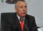 Александр КУЛИКОВ: «Нас завалили поздравлениями»