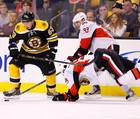 НХЛ. Матч воскресенья + ВИДЕО