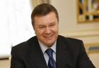Президент Украины поздравил Шахтер с чемпионством