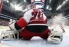 График трансляций матчей Чемпионата мира по хоккею 2013