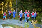Состав сборной России на биатлонный Олимпийский сезон
