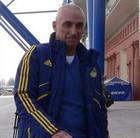 Ярославский готов вложить деньги в футбол Израиля?