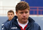 Алексей Антюхин