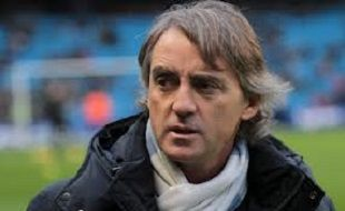 Роберто МАНЧИНИ: «Синклер - не игрок уровня МанСити»