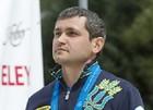 Украинские стрелки добыли два серебра на этапе Кубка мира