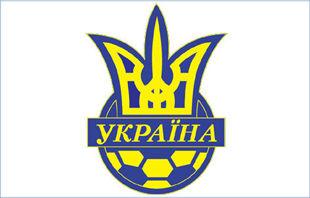 Анатолий Коньков – единственный кандидат на пост главы ФФУ