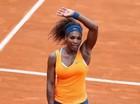 Уильямс обыграла Азаренко в финале римского турнира