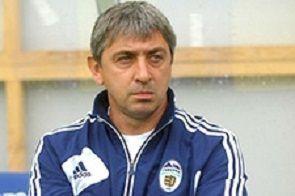 СЕВИДОВ: «Еще в январе написал заявление об отставке»