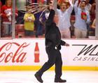 НХЛ. Матч понедельника + ВИДЕО