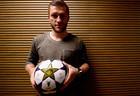 Якуб БЛАЩИКОВСКИ: «Мы знаем, как играть против Баварии»