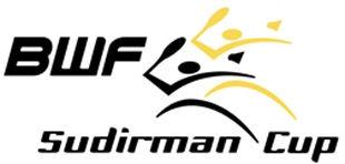На Кубке Судирмана Украина расправилась с Новой Зеландией