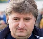 Владимир ГОРИЛЫЙ: «Динамо без проблем должно побеждать»