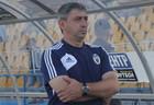 Александр СЕВИДОВ:«Официально заявляю, что подаю в отставку»