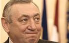 ГУРВИЦ: «Платини был против Евро-2012 в Украине»