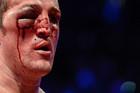 Команда Лебедева просит WBA провести реванш с Джонсом