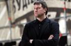 Станислав МЕДВЕДЕНКО: «Евробаскет-2015 пройдет достойно»