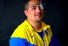 БОНДАРУК: «На Олимпиаде большая психологическая нагрузка»