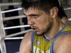 Украина гарантировала себе пять медалей ЧЕ по боксу