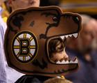 НХЛ. Бостон выходит в финал Кубка Стэнли + ВИДЕО