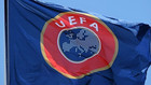 УЕФА отберет у Арсенала победу над Мурой 05