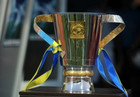 Матч за Суперкубок состоится 9 июля в Одессе