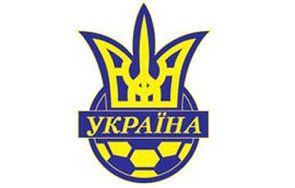 ФФУ грозит лишить Таврию трех очков в сезоне 2013/2014