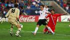 Евро U-21. Россия потерпела третье поражение +ВИДЕО