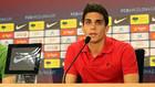 Марк БАРТРА: «Испания – не главный фаворит чемпионата»