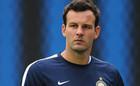 Самир Ханданович не перейдет в Барселону