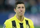 Роберт Левандовски не перейдет ни в Баварию, ни в Реал