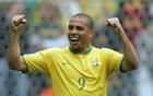 РОНАЛДО: «Балотелли не должен растратить талант как Адриано»