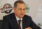 Колесников потратил на зарплаты хоккеистам $16 млн
