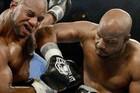 Джонатон БЭНКС: «Буду сражаться за титул WBC»