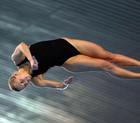 Наши прыгуны начали с золота в командных соревнованиях