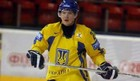 Защитник сборной Украины по хоккею перебрался в Белоруссию