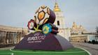 Год после Евро-2012: доходы и расходы