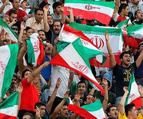Иран и Южная Корея пополнили список участников ЧМ-2014