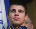 Евгений ХИТРОВ: «В боксе творится невероятный беспорядок»