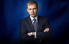 Собственник Металлиста Сергей Курченко купил UMH